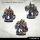 Juggernaut Rippa Squad (3)