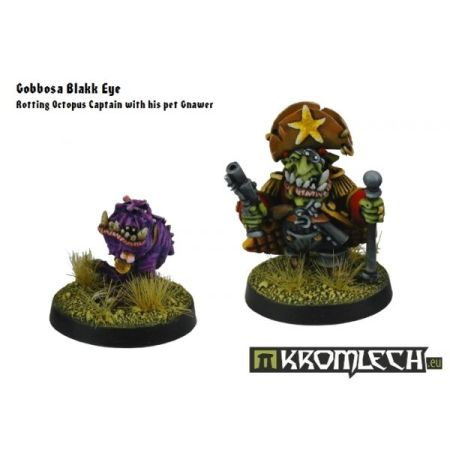 Gobbosa Blakk Eye with Gnawer (2)