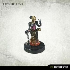 Lady Hellena (1)