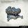 Legionary Sentry Gun: Twin Heavy Thunder Gun (1)