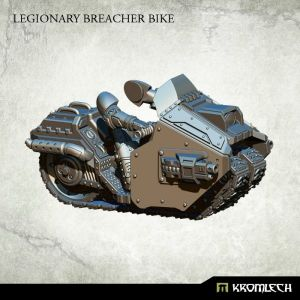Legionary Breacher Bike (1)