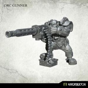 Orc Gunner (1)