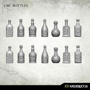 Orc Bottles (14)