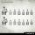 Human Bottles (14)