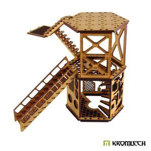 Forge Platform