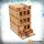 Brownstone Building A