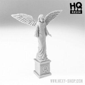 Angels Statue 1