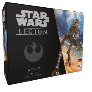 Star Wars: Legion - AT-RT Erweiterung