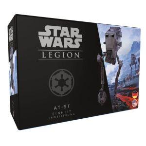 Star Wars: Legion - AT-ST Erweiterung