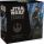 Star Wars: Legion - Rebellenkommando Erweiterung