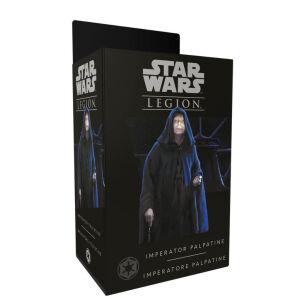 SW: Legion - Imperator Palpatine