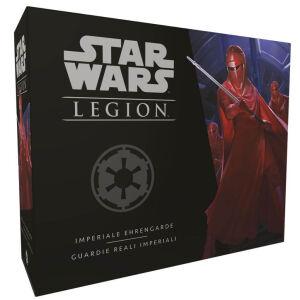 SW: Legion - Imperiale Ehrengarde