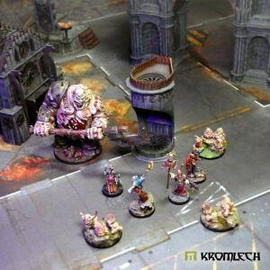 Confession Machine