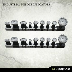 Industrial Needle Indicators (18)