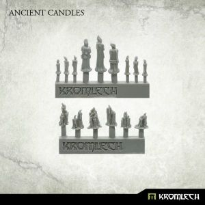 Ancient Candles (15)