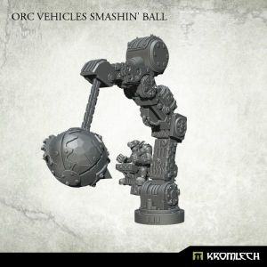 Orc Vehicles Smashin Ball (1)