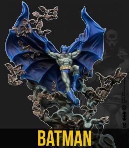 Batman (Multiverse)