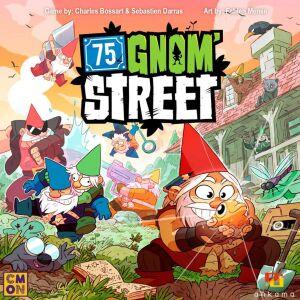 75 Gnom Street - EN