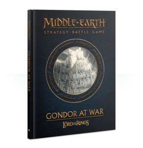 Gondor at War engl