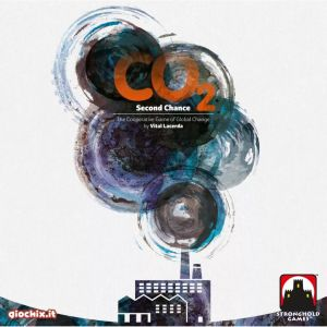 CO2 Second Chance engl.