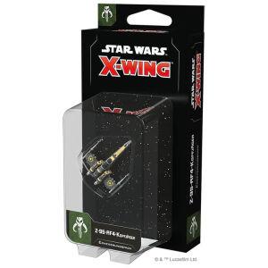 X-Wing 2.Ed. - Z-95-AF4-Kopfjäger