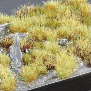 Marshland Set (Wild)