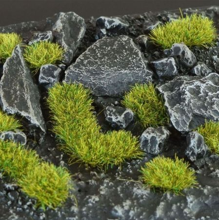 Moss 2mm Tufts (small)