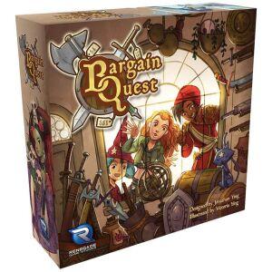 Bargain Quest - EN