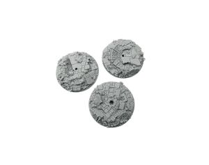 Mystic Bases, Flying 60mm (1)