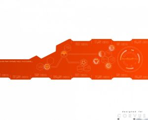 Infinity Range Card CM Orange (1)