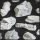 Basing Bits Rocks