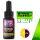 UV-Harz 30ml - Toxischeffekt