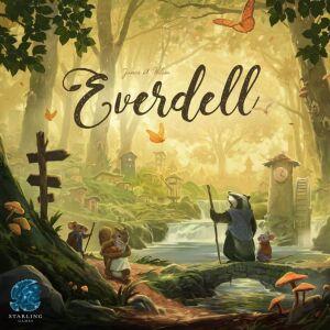 Everdell engl.