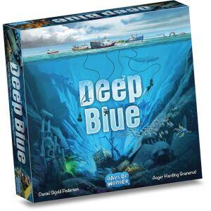 Deep Blue dt.