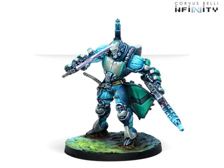 Kiel-Saan Covert Assault Unit