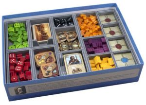 The Voyages of Marco Polo Insert V2