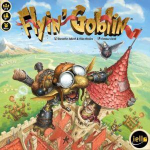 Flyin Goblin engl.