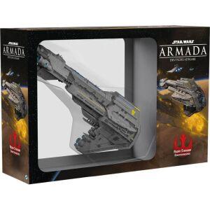 Armada - Nadiri-Sternenfalkenklasse