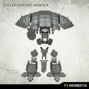 Fallen Knight Armour (1)