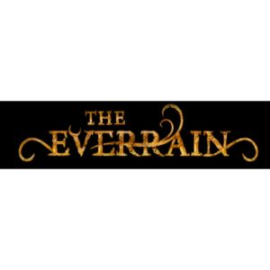 The Everrain: Unnamed expansion engl.