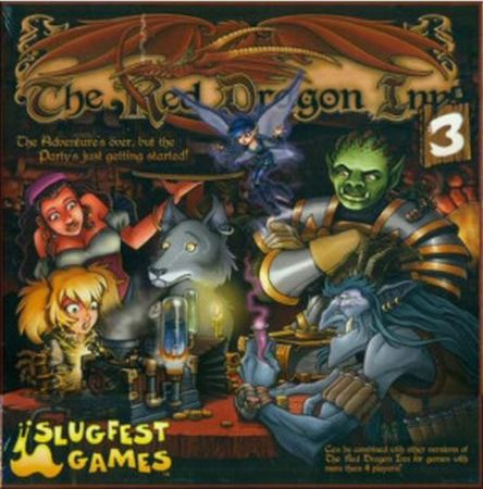 Red Dragon Inn 3 engl.