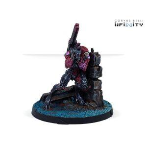 Shasvastii Haiduks (Multi Sniper)