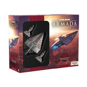 Armada - Galaktische Republik • Starterset