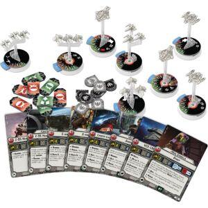 Armada - Sternenjägerstaffeln der Rebellenallianz 2