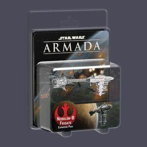 Armada - Nebulon-B-Fregatte