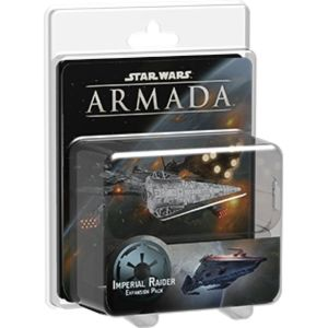 Armada - Imperiale Sturm-Korvette