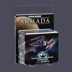 Armada - Sternenjäger-Staffeln des Imperiums