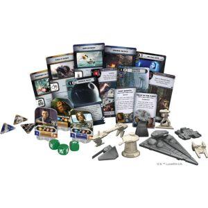 Star Wars: Rebellion - Aufstieg des Imperiums