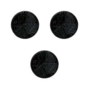 Gestaltete Citadel-Rundbases (60 mm)
