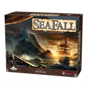 SeaFall engl.